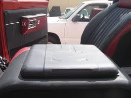 Auto Upholstery Tucson 72 K5 Blazer
