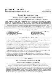 resume format for experienced person specification sales resume sales sales lewesmr