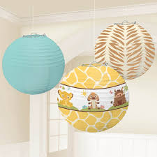lion king baby shower decorations home design ideas