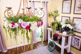 home decoration with flowers for wedding ash999 info