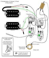 faqs hottie electrics