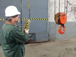 lifting guide hoist safety tips every rigger operator should