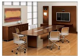 Modern Conference Room Tables by Chair Design Ideas Modern Conference Room Chairs Ideas Modern