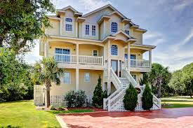 download beach house rentals in outer banks erodriguezdesign com