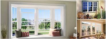 jeld wen sliding glass doors jeld wen windows reviews