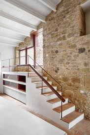 Renivation by 244 Best Architecture Rehabilitation Renovation Images On