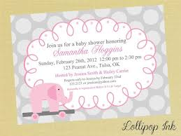 birthday invitation words 30 best high class baby shower invitation wording images on