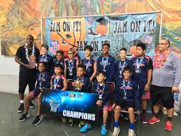 Hawaii Traveling Teams images Otb basketball hawaii home facebook
