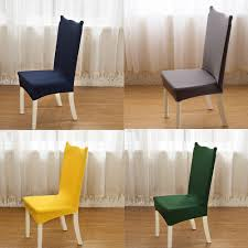 Chair Seat Covers Popular Wedding Seat Covers Buy Cheap Wedding Seat Covers Lots