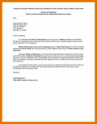 application letter availability date 10 application letter for a business texas tech rehab counseling