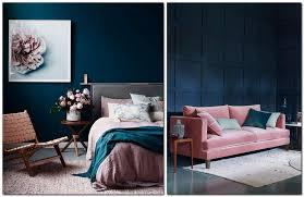 interior trend 2017 top trend 2017 lapis blue color home interior design kitchen