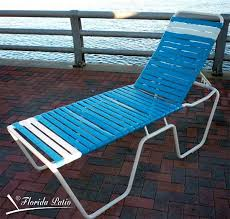chaise handicap senior chaise lounge the c 152 chaise lounge by florida