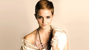 wow emma watson shoot wallpapers emma watson wallpapers pictures images