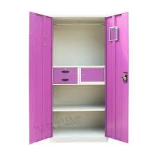 Plastic Furniture Shopping Online India Sathiya Furnitures Almirah