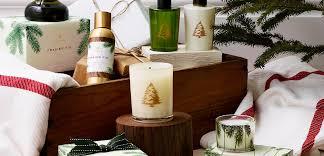 thymes frasier fir thymes frasier fir fragrance collection