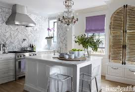 Kitchen Tile Designs Pictures by 40 Best Kitchen Countertops Design Ideas Types Of Kitchen Counters