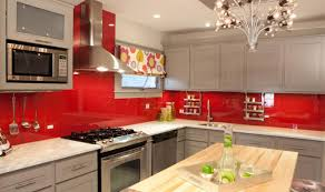 cabinet gray kitchen cabinets forgiving popular colors for