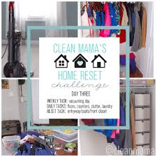 cleaning closet ideas entryway archives clean mama
