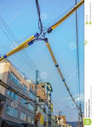 Electricians Find And Hire Electrician Near Me Angie U0027s List Electric Wiring Dolgular Com