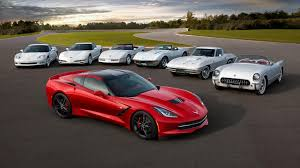 corvette 2015 stingray price 2015 chevrolet corvette stingray coupe test drive and review the