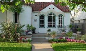 18 simple small spanish style houses ideas photo house plans 84974