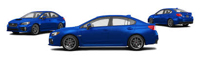 2015 subaru wrx sti road trip to las vegas photo u0026 image gallery 2017 subaru wrx awd sti limited 4dr sedan w low profile spoiler