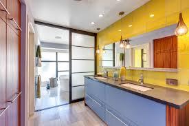 sliding door for modern house 14950 tips ideas