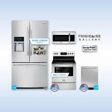 stainless kitchen appliance packages kitchen appliance packages