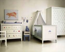 How To Decorate Nursery How To Decorate With Nursery Room Sets