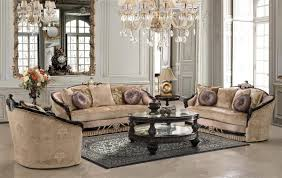 formal living room ideas adorable accessory on glass coffee table
