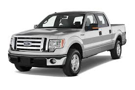 2012 ford f150 fx4 specs 2011 ford f 150 reviews and rating motor trend