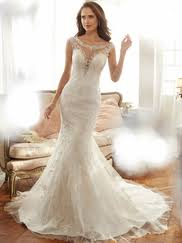 tolli wedding dress tolli wedding dresses dimitradesigns
