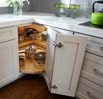 how to price cabinets what do kitchen cabinets cost learn about cabinet prices