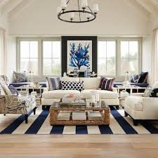 Best  Nautical Interior Ideas Only On Pinterest Beach House - Interior designing styles