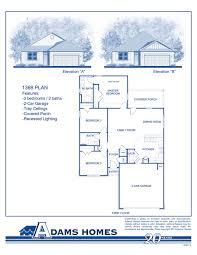 homes for sale in north atlanta ga atlanta real estate u2013 adams homes