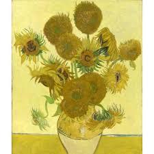 art prints on demand prints national gallery shop