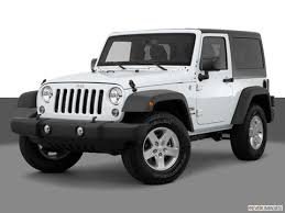 matte grey jeep wrangler 2 door astounding white 2 door jeep wrangler 2017 pre owned for sale carmax