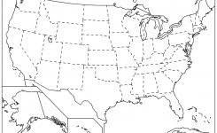 us map outlines printable unlabeled map of united states printable united states maps