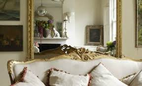 A Frame For Sale Mirror Mirror Mirror On The Wall Stunning Huge Mirrors For Sale