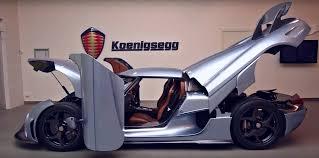 future koenigsegg koenigsegg regera u0027s autoskin makes up the body panels of a