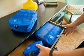Organizatoin Hacks Home Organization Overhaul U2013 10 Tips For Using Eagle Creek Packing