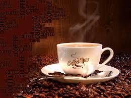 coffee cups coffee cup logo mockup free download