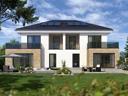 Scout24 Haus Kaufen Haus Kaufen In Sandhofen Immobilienscout24