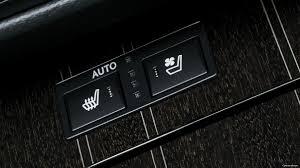 lexus gs rear seat fold 2018 lexus gs luxury sedan comfort u0026 design lexus com