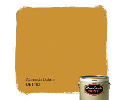 100 gold ochre paint color finding the perfect yellow ochre