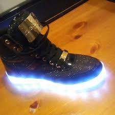 light up shoes for sale find more bebe led light up shoes for sale at up to 90 off