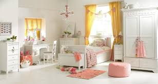 girls bedroom sets with desk kids white bedroom sets 5 must have furniture for teenage bedrooms