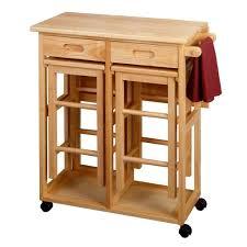 dining extraordinary space saving dining table set argos for