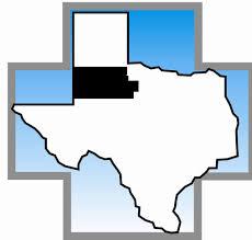 Lubbock Texas Map The Catholic Dicocese Of Lubbock