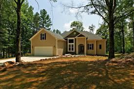 One Story Home One Story Custom Home Chatham County U2013 Stanton Homes
